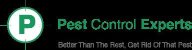 Pest Control Experts Gauteng